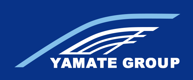 YAMATE GROUP
